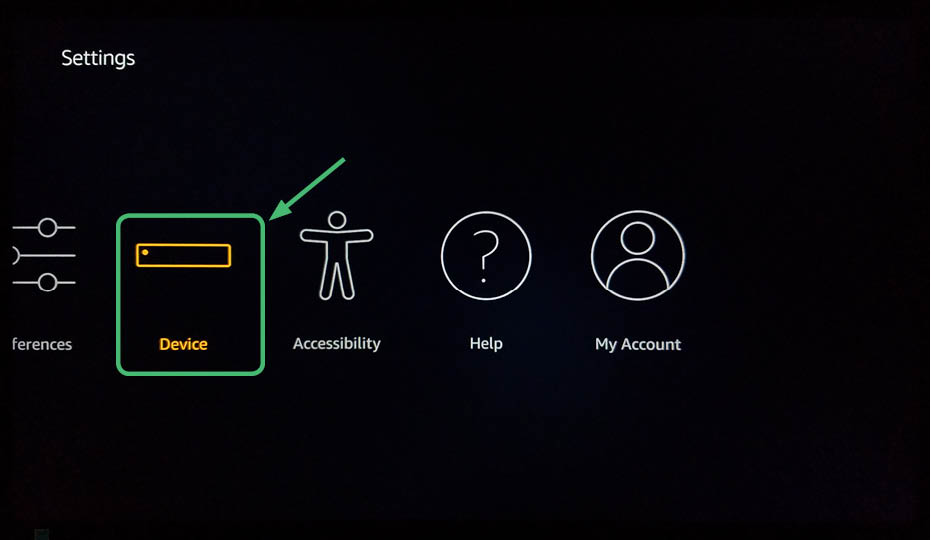 Follow these step-by-step detailed instructions to install Kodi 17.4 on the Amazon Fire TV Stick