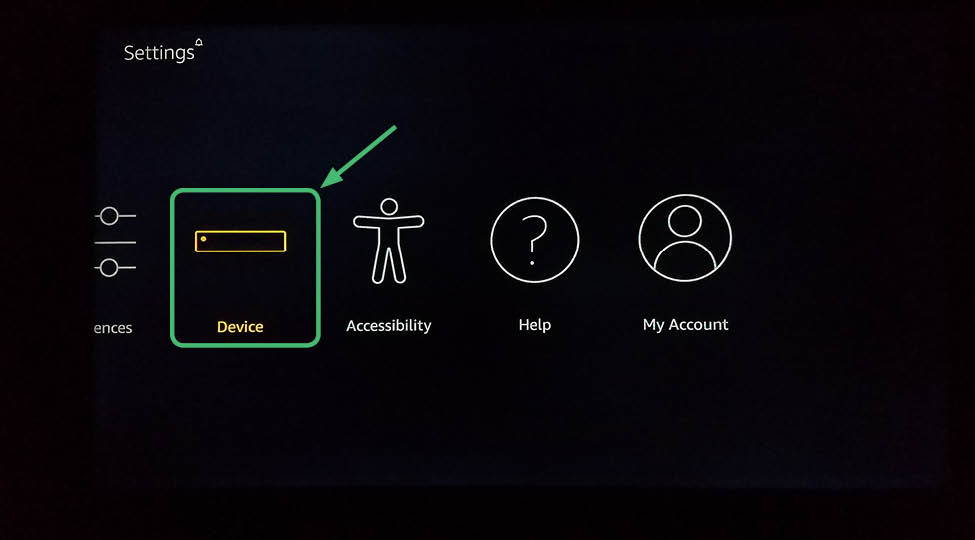 Follow these step-by-step detailed instructions to install Kodi 17.6 Krypton on the updated Amazon Fire TV Stick