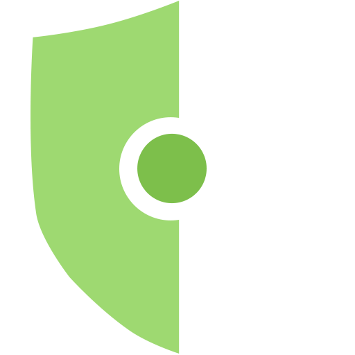 VPN Vanguard