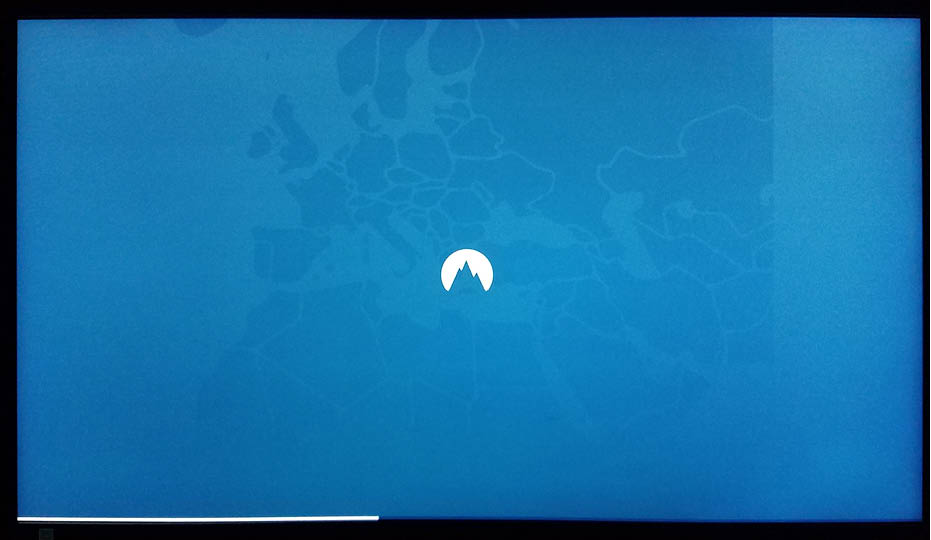 Amazon Fire TV users should always use a VPN to protect their identity while streaming.