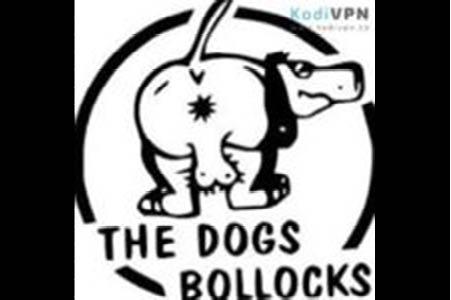 Dogs Bollocks