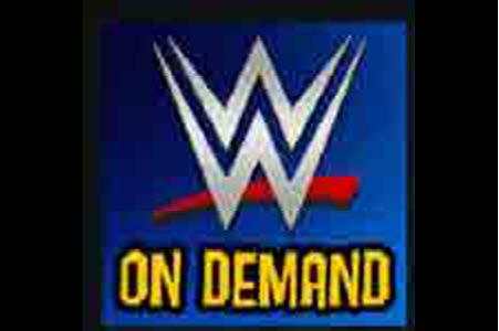 Wrestling on Demand
