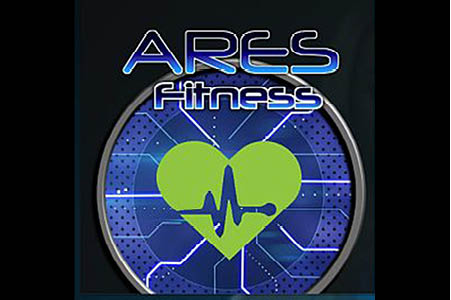 Ares Fitness