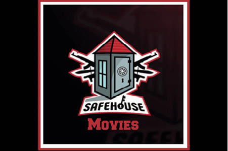Safehouse Movies
