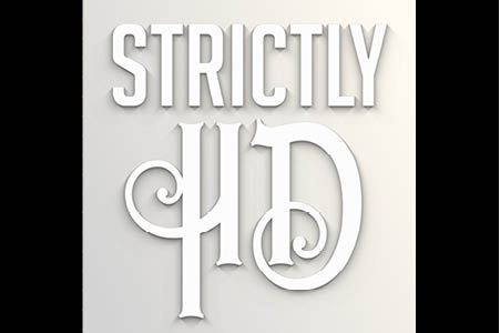Strictly HD