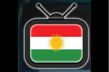Halow Live TV