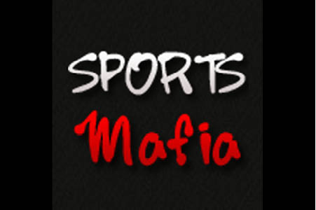 Sports Mafia