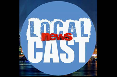 Local News Cast