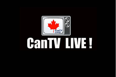 CanTV Live