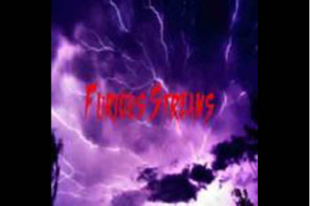 Furious Streams