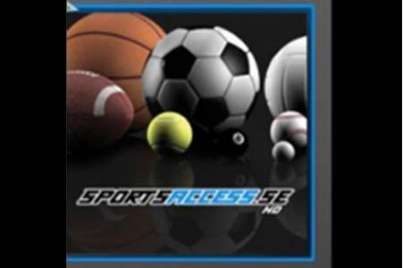 SportsAccess