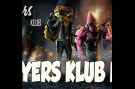 Players Klub