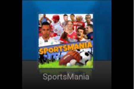 Mania HD