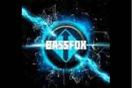 BassFox