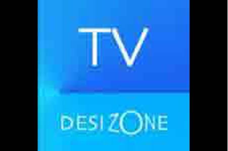 TV on Desi Zone