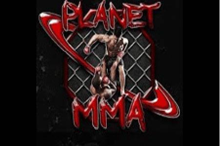UFC Finest/Planet MMA