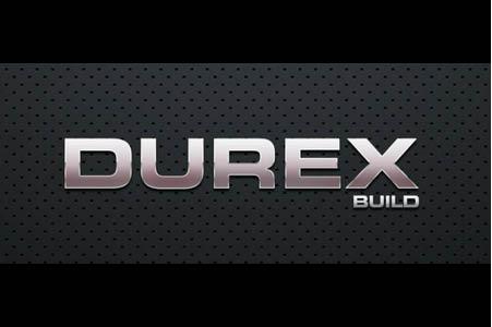 Durex Wizard