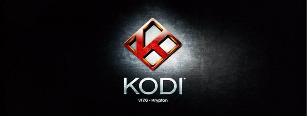 build4-1 Kodi