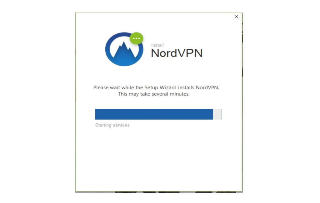 NordVPNNordVPN Download