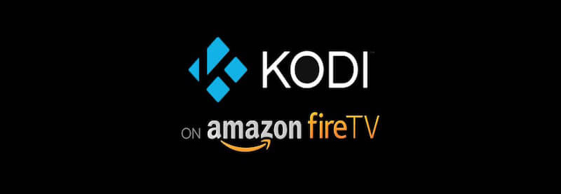 How To Install Kodi 17.3 on Amazon Fire TV Stick