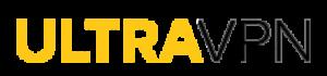 ultravpn-logo